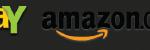 eBay-Amazon-logo