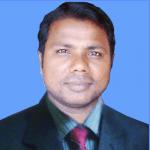 Rajib Hassan