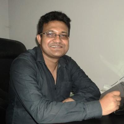 Salim Ahmed