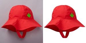 Clipping Path Services Image