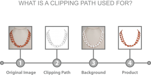 clipping-path-info-graphic