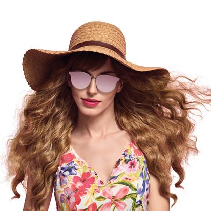 hair masking example