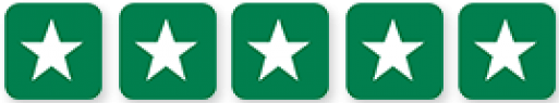 rating-star