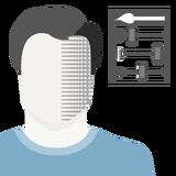 Image Enhancement Service icon