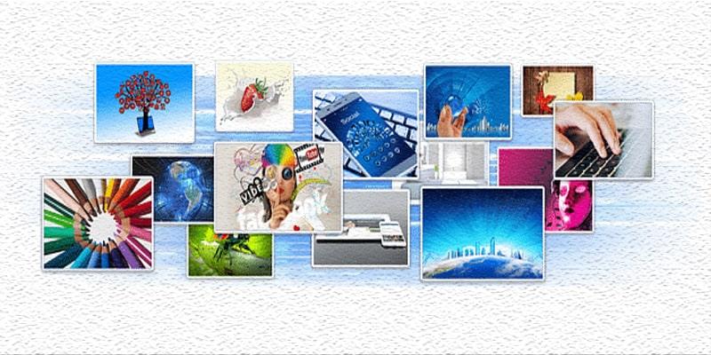 Image Optimization for web