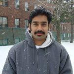 Director- Subrata-Sarker