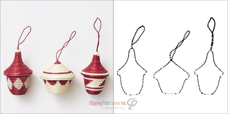 Who Need Clipping Path