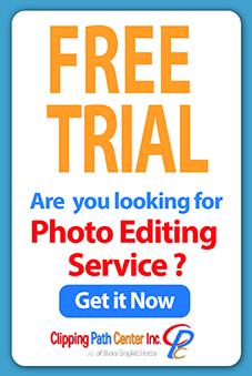 Free Trial -Blog