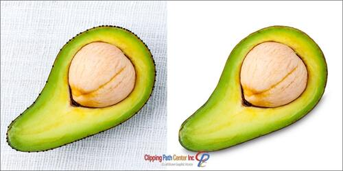 Clipping Path Asia
