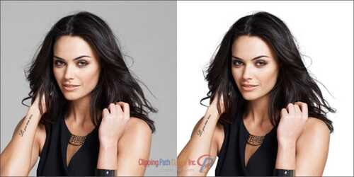 Photoshop Masking Service at Clipping Path Center Inc