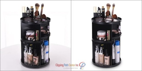 Product Image Retouch Service