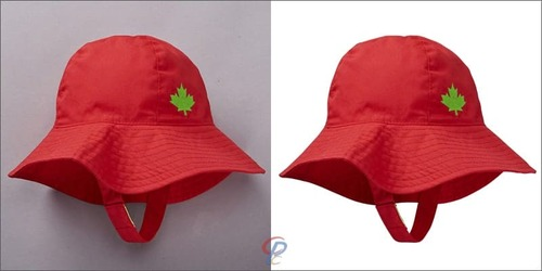 Clipping Path Services Review