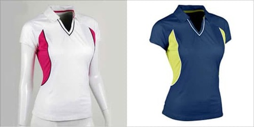 Clothes Image Editing in Photoshop