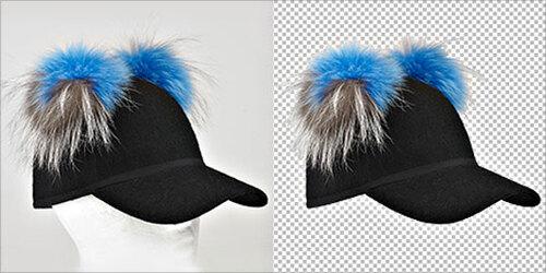 Hats Image Editing Near You